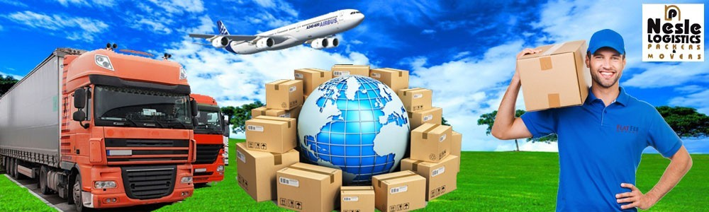 nesle packers and movers home page 2